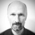 Petar Milic (@petarmilic) Avatar