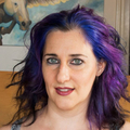 Alicia Vogel (@asvogel) Avatar