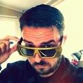 Ryan Cooper (@animatorguy) Avatar
