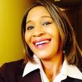 Kemi Omololu-Olunloyo News Director HNNAfrica (@hnnafrica) Avatar
