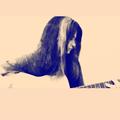 Sunnie Coleman (@taenkgirl_76) Avatar