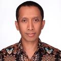 Anton Kurniawan (@antonkurniawan) Avatar