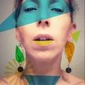 Lee Lorgus (@leevree) Avatar