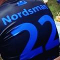 Nordsman (@nordsman) Avatar