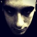 Andrea Deplano (@andreaness) Avatar