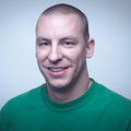 Chuck Reynolds (@chuck) Avatar