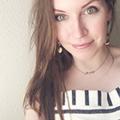 rachelskirts (@rachelskirts) Avatar