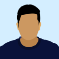 Ador (@adroitadorkhan) Avatar