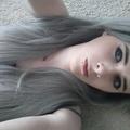 Chloe Calico (@konekoshoujo) Avatar