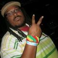 Chris (@yoda4jedi) Avatar