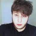 Fabrizzio C. Michelazzo (@fcaron) Avatar