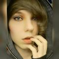 Quinn Kallin (@submissus) Avatar