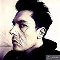 Cristian Díaz Peredo (@elkraneo) Avatar