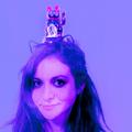 Alia Halstead (@coffeebean1) Avatar