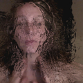 Mariana (@tustumi) Avatar