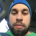 Brian (@fadedspade) Avatar