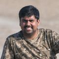 Upamanyu Das (@upamanyu) Avatar