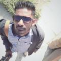 anoopvalluthadam (@anoopvalluthadam) Avatar