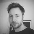 Philipp (@konsumkind) Avatar