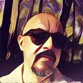 Eric Gazano (@ericgazano) Avatar