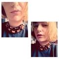 Miriam (@miri-grr) Avatar