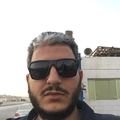 Ahmed Gad (@ahmedgad) Avatar