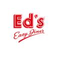Ed's Diner (@mikkka) Avatar