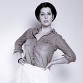 Marta Nava (@marzshoes) Avatar