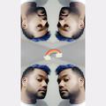 Abhishek Chandran (@abhishekdied) Avatar