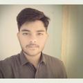 Aryaman (@aryaman1) Avatar