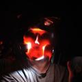 John Furda (@johnfurda) Avatar