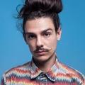 Pietro Tarsitano (@pyetrorapp) Avatar