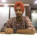 Daljeet Singh Sandhu (@daljeetmyd) Avatar