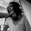 Neto (@holasoyneto) Avatar