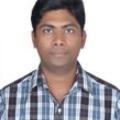 Vivek S (@viveks) Avatar
