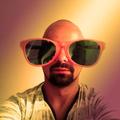 Rodrigo Pelao Castro (@pelaocastro) Avatar