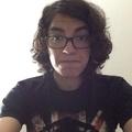 Elias (@elias_gv) Avatar