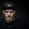 Björn Stork (@bordstein) Avatar