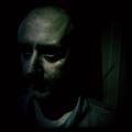 Tim Gerard Reynolds (@timgerardreynolds) Avatar