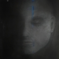 Mario Quintero (@audiomq) Avatar
