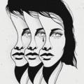 Allison Lawson (@pennygrit) Avatar