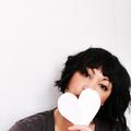 maya slininger (@mayaslininger) Avatar