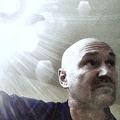 Darikus Whalen (@darikus) Avatar