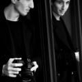 Matteo Fiorino (@matteofiorino) Avatar