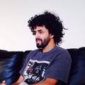 Abel Fernandes (@stokn) Avatar