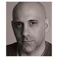 J. Edward D'Amico (@pacarus) Avatar