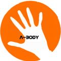 A-BODY (@konakov) Avatar