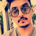 Abdulaziz Albakhiet (@albakhiet) Avatar