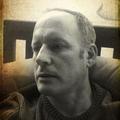J. R. Ferguson (@jman1283) Avatar