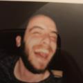 Joshua Bartz (@jshbrtz) Avatar